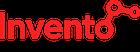 Invento Robotics: Robots for customer engagement. Logo