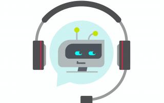 Mitra Robot, Chatbots,IBM